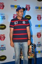Virendra Sehwag meet n greet at tap bar in Mumbai on 11th May 2016 (5)_57342e0080c51.JPG