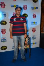 Virendra Sehwag meet n greet at tap bar in Mumbai on 11th May 2016 (7)_57342e01c7386.JPG