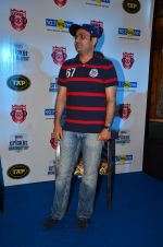 Virendra Sehwag meet n greet at tap bar in Mumbai on 11th May 2016 (9)_57342e031a684.JPG