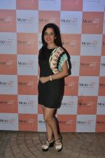 at Modaart Fashion show 2016 on 11th May 2016