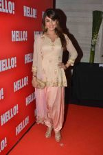 Aarti Chhabria at Hello Magazine_s Coffe Table Book - Iconic Jewels Of India on 12th May 2016  (17)_573589a952049.JPG