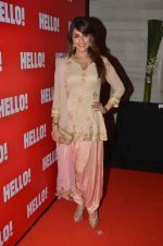 Aarti Chhabria at Hello Magazine_s Coffe Table Book - Iconic Jewels Of India on 12th May 2016  (18)_573589aa9772d.JPG