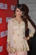 Aarti Chhabria at Hello Magazine_s Coffe Table Book - Iconic Jewels Of India on 12th May 2016  (19)_573589abe153b.JPG