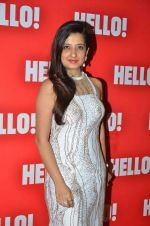 Amy Billimoria at Hello Magazine_s Coffe Table Book - Iconic Jewels Of India on 12th May 2016 (5)_573589c7deb44.JPG