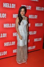 Amy Billimoria at Hello Magazine_s Coffe Table Book - Iconic Jewels Of India on 12th May 2016 (6)_573589c984e4e.JPG