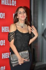 Farah Ali Khan at Hello Magazine_s Coffe Table Book - Iconic Jewels Of India on 12th May 2016 (19)_57358aab8c711.JPG