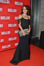Farah Ali Khan at Hello Magazine_s Coffe Table Book - Iconic Jewels Of India on 12th May 2016 (20)_57358aacb2847.JPG