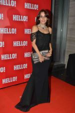 Farah Ali Khan at Hello Magazine_s Coffe Table Book - Iconic Jewels Of India on 12th May 2016 (21)_57358aadd9ef1.JPG