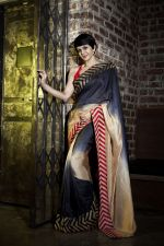 Mandira Bedi launched Spring Summer 2016 in Hue Store on 12th May 2016 (2)_5735898d2c7ab.jpg