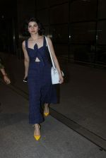 Prachi Desai snapped at airport in Mumbai on 12th May 2016 (78)_5735a6c5d5786.JPG