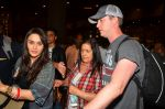 Preity zinta with husband snapped in Mumbai on 12th May 2016 (8)_5735a73fe9352.JPG