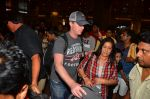 Preity zinta with husband snapped in Mumbai on 12th May 2016 (7)_5735a73f302f0.JPG