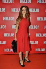 Suzzanne Khan at Hello Magazine_s Coffe Table Book - Iconic Jewels Of India on 12th May 2016 (12)_5735894f5c305.JPG