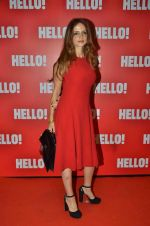 Suzzanne Khan at Hello Magazine_s Coffe Table Book - Iconic Jewels Of India on 12th May 2016 (7)_57358950bda8b.JPG