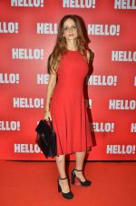 Suzzanne Khan at Hello Magazine_s Coffe Table Book - Iconic Jewels Of India on 12th May 2016 (8)_5735894a3e22b.JPG