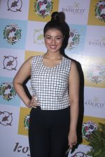 Ayesha Takia_s restaurant Cafe Basilico relaunched in Mumbai on 12th May 2016 (10)_5736cd1d272ba.JPG