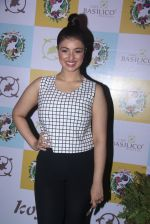 Ayesha Takia_s restaurant Cafe Basilico relaunched in Mumbai on 12th May 2016 (11)_5736cd1e83212.JPG