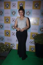 Ayesha Takia_s restaurant Cafe Basilico relaunched in Mumbai on 12th May 2016 (6)_5736cd1854ebe.JPG