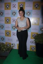 Ayesha Takia_s restaurant Cafe Basilico relaunched in Mumbai on 12th May 2016 (7)_5736cd197069c.JPG