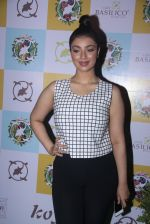 Ayesha Takia_s restaurant Cafe Basilico relaunched in Mumbai on 12th May 2016 (9)_5736cd1c037ff.JPG