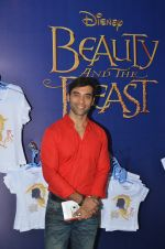 Kushaal Punjabi at Beauty n beast screening on 13th May 2016 (8)_5736d60643aba.JPG