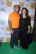 Pooja Bhatt at Ayesha Takia_s restaurant Cafe Basilico relaunched in Mumbai on 12th May 2016 (26)_5736cd3d3fae1.JPG