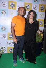 Pooja Bhatt at Ayesha Takia_s restaurant Cafe Basilico relaunched in Mumbai on 12th May 2016 (27)_5736cd3e2d438.JPG