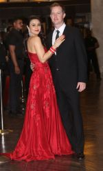 Preity Zinta Wedding Reception in Mumbai on 13th May 2016 (15)_5736d8c67b3aa.jpg