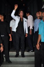 Shakti Kapoor at Baaghi success bash in Mumbai on 12th May 2016 (41)_5736d0484a4db.JPG