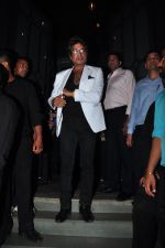 Shakti Kapoor at Baaghi success bash in Mumbai on 12th May 2016 (42)_5736d0491c07d.JPG