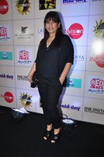 Archana Puran Singh at Ghanta Awards in Mumbai on 15th April 2016 (11)_57399a222d883.JPG