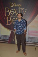 Atul Kasbekar at Beauty and Beast screening in Mumbai on 15th May 2016 (1)_573998aaed6a6.JPG