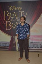 Atul Kasbekar at Beauty and Beast screening in Mumbai on 15th May 2016 (60)_573998ac70d86.JPG