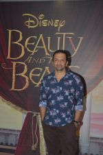 Atul Kasbekar at Beauty and Beast screening in Mumbai on 15th May 2016 (61)_573998ad3a95a.JPG