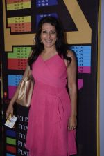 Pooja Bedi at Beauty and Beast screening in Mumbai on 15th May 2016 (12)_5739999c7c93c.JPG