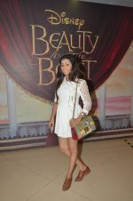 Sargun Mehta at Beauty and Beast screening in Mumbai on 15th May 2016 (35)_573999ae8336e.JPG