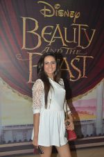 Sargun Mehta at Beauty and Beast screening in Mumbai on 15th May 2016 (33)_573999ac2a505.JPG