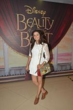 Sargun Mehta at Beauty and Beast screening in Mumbai on 15th May 2016 (34)_573999adb8332.JPG