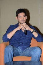 Mahesh Babu interview on 16th May 2016 (193)_573ac7d8ca721.JPG