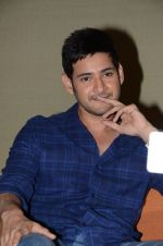 Mahesh Babu interview on 16th May 2016 (142)_573ac86296a00.JPG