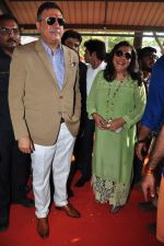 Boman Irani, Meghna Gulzar at Kurkure express on 17th May 2016 (12)_573c1067508ef.JPG