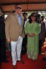 Boman Irani, Meghna Gulzar at Kurkure express on 17th May 2016 (8)_573c106493074.JPG