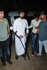 Sonu Nigam at Sarbjit music concert in Mumbai on 17th May 2016 (117)_573c1447d0c74.JPG