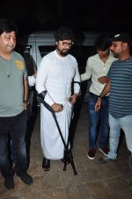 Sonu Nigam at Sarbjit music concert in Mumbai on 17th May 2016 (118)_573c144bd96df.JPG