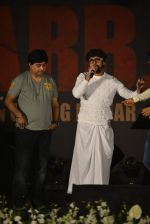 Sonu Nigam at Sarbjit music concert in Mumbai on 17th May 2016 (175)_573c146a7503f.JPG