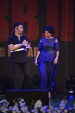 Sukhwinder Singh, Sunidhi Chauhan  at Sarbjit music concert in Mumbai on 17th May 2016 (178)_573c14ce716f7.JPG