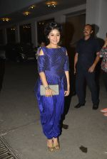 Sunidhi Chauhan at Sarbjit music concert in Mumbai on 17th May 2016 (108)_573c151b1b022.JPG