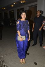 Sunidhi Chauhan at Sarbjit music concert in Mumbai on 17th May 2016 (109)_573c151c82759.JPG