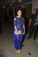 Sunidhi Chauhan at Sarbjit music concert in Mumbai on 17th May 2016 (110)_573c151dca154.JPG