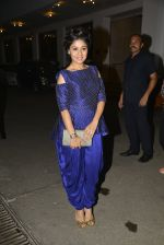 Sunidhi Chauhan at Sarbjit music concert in Mumbai on 17th May 2016 (111)_573c151f70a30.JPG